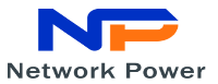 Network Power